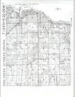 Map Image 012, Morrison County 1978